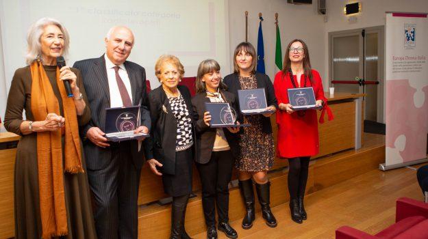 tumori, Giuseppe Di Martino, Caltanissetta, Salute