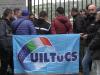 Palermo, sciopero dei lavoratori Sivibus: il video della protesta