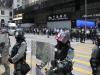 Hong Kong, legge Usa pro-manifestanti scatena l'ira della Cina: