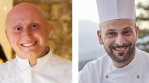 ristoranti, Giuseppe Raciti, Roberto Toro, Sicilia, Mangiare e bere