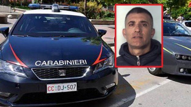 droga, mafia, Roberto Ferlito, Catania, Palermo, Cronaca