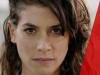 Rosy Abate torna in tv con un prequel, casting a Palermo: ecco come candidarsi