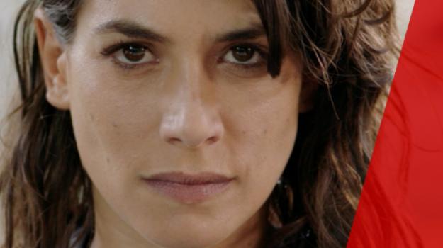 serie tv, Rosy Abate, Palermo, Società