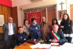 Militello Rosmarino, il sindaco Riotta rimane in carica: respinto il ricorso