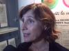 Malattie sessualmente trasmissibili, a Palermo la settimana della prevenzione