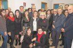 Ospedale di Leonforte, attivato lo sportello antiviolenza