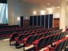 Il Pardo di Trapani diventa un teatro: finanziamento da 231mila euro