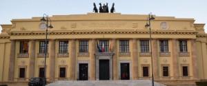 """""""Morta per colpa dell'autostrada insicura"""", tre condanne a Messina"""