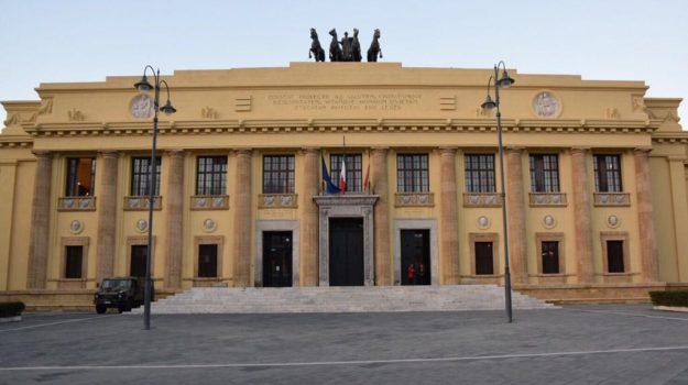 DISABILE, Messina, Cronaca