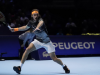 Atp Finals, l'allievo Tsitsipas batte il maestro Federer e va in finale