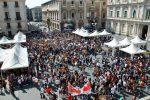 Emergenza climatica, all'università di Catania un nuovo modello sostenibile