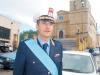 Comune di Agrigento, Di Giovanni andrà all'Urega