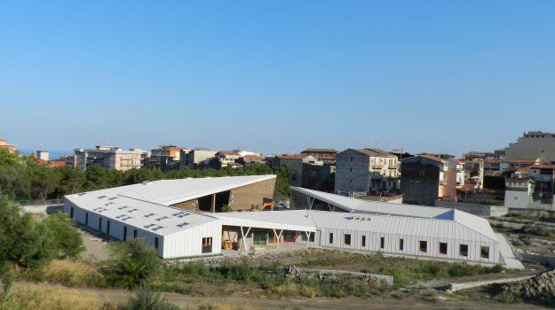 Infanzia, Sicilia, Cronaca