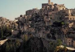 «007 No Time To Die»: il nuovo trailer dell'ultimo James Bond La pellicola con protagonista Daniel Craig arriverà nei cinema italiani nell'aprile 2020 - Corriere TV