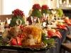 Cardiologi, a Natale deroghe a tavola ma rigidi dal 27 al 31