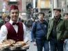 Italiani online per gola, pastiera napoletana n.1 su Google