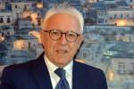Antonino Scivoletto, direttore generale del Consorzio di Tutela del Cioccolato di Modica Igp