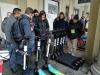 Torino: sharing micromobilità parte con 4 mila monopattini