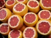 """Tumori, uno studio conferma: """"Mega dosi di vitamina C endovena aiutano a difendersi"""""""