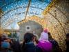 Nel Lazio al via le feste delle meraviglie