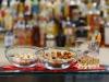 Italia secondo produttore nocciole,festa a Fico Eataly World