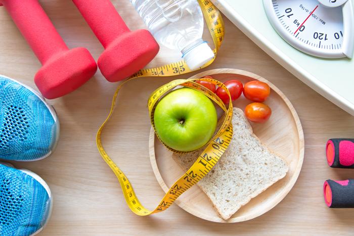 Diabete 2 Importante La Glicemia Ma Anche Gli Stili Di Vita Giornale Di Sicilia