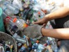 Manovra: cambia ancora plastic tax, 0,45 euro al chilo