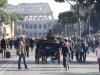 Parco Colosseo, nuovi percorsi e mostre per il 2020