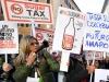 Manovra: Bellanova, battaglia per eliminare sugar tax