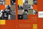Fotografi siciliani nel mondo, un volume li racconta: la presentazione a Misterbianco