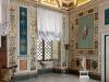 Il Ninfeo di Diana a Palazzo Doria Pamphilj