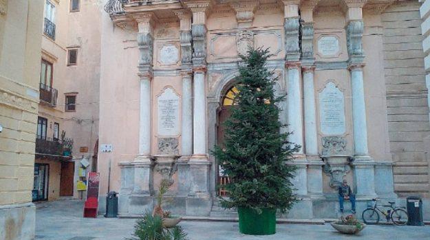 natale, Trapani, Politica