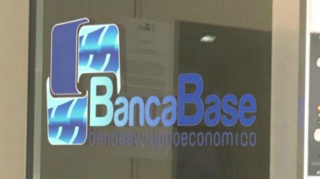 banche, fallimento, Catania, Cronaca