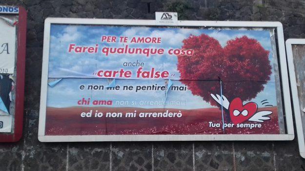 bronte, Catania, Cronaca