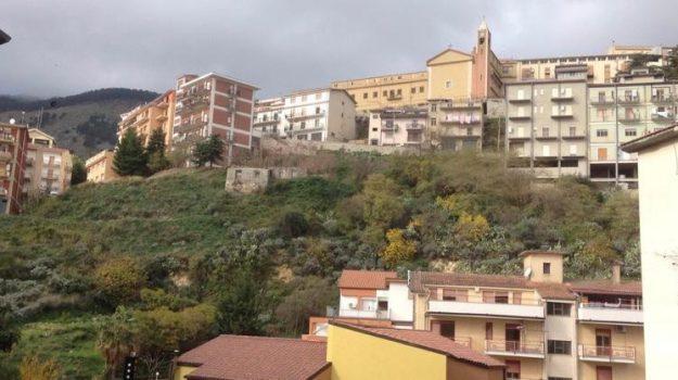 cammarata, dissesto, Agrigento, Cronaca