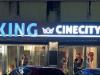 A Palermo riapre il Cinema King: il