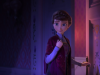 """Cinema, incassi da record per """"Frozen 2"""": i film più visti a dicembre"""