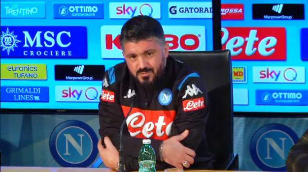 barcellona, champions league, Napoli, Sicilia, Sport