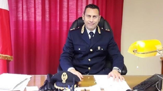 polizia, Gabriele Presti, Siracusa, Cronaca