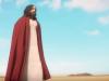 """""""Io sono Gesù Cristo"""", ecco il videogioco che simula i miracoli del Messia"""