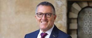 Giorgio Pasqua
