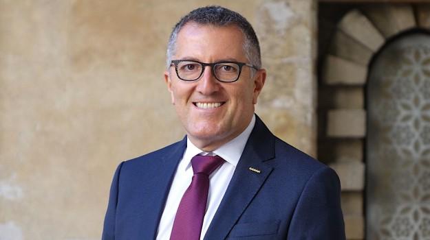 ars, m5s, Giorgio Pasqua, Sicilia, Politica