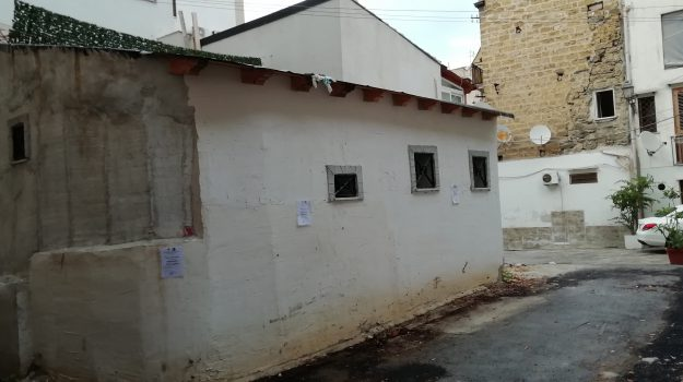 sequestri, Palermo, Cronaca