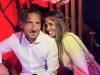 Francesco Totti e l'amore con Ilary: