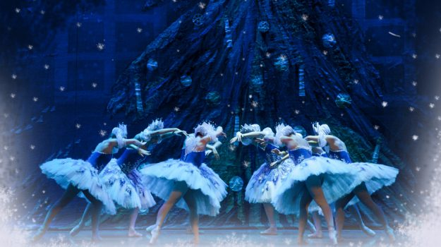 danza, Agrigento, Cultura
