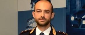 Luigi Bianco