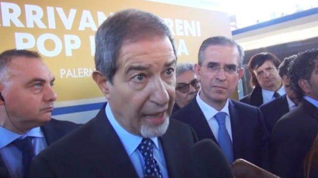 comuni, dissesto comunale, Giuseppe Conte, Nello Musumeci, Sicilia, Politica