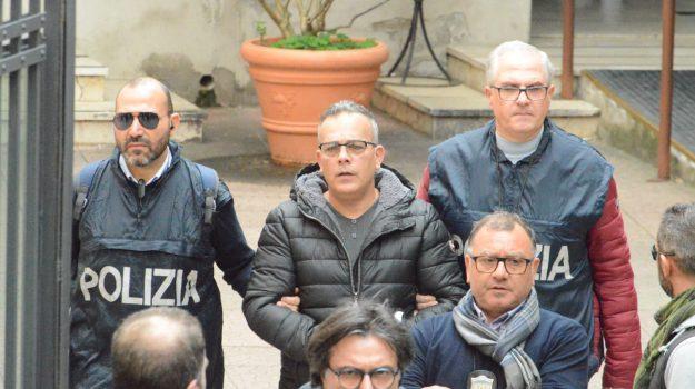 mafia, Messina, Cronaca