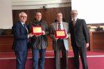 Natale, il Policlinico di Messina premia i migliori donatori di sangue