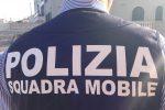 Estorsione e pestaggi, due arresti a Vittoria